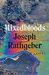 Mixedbloods