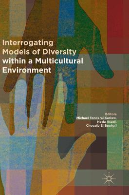 Interrogating Models of Diversity Within a Multicultural Context