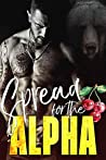 Spread for the Alpha (The Ridge Brothers Bear Shifters, #2)