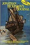 Jonathan Dickinson's Journal, or God's Protecting Providence