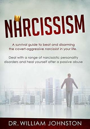 Passive aggressive covert abuse