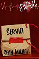 SWAK: Service (Sealed with a Kink #5)