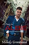 A Baby for Albie (Silverdale Coven #2)