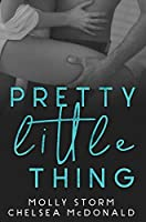 Pretty Little Thing (The Sapphires, #1)