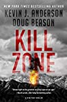 Kill Zone audiobook download free