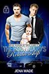The Bodyguard's Relationship (Rochdale Security #2)