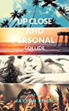 Up Close and Personal: Collide