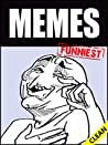 Memes: Mad Funny Clean Memes 2019