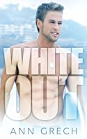 Whiteout (Unexpected #1)