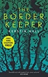 The Border Keeper: Chapters 1-9: Free Ebook Preview