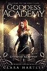 Goddess Academy (Goddess Academy #1)