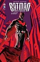 Batman Beyond, Tome 1 : Le retour du silence