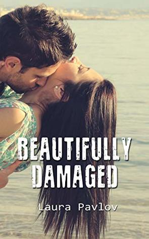 Beautifully Damaged (Shine Design Series Book 1)