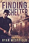 Finding Shelter (The EMP #8)