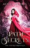 Path of Secrets (Andari Chronicles, #6)
