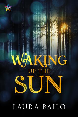 Waking Up the Sun