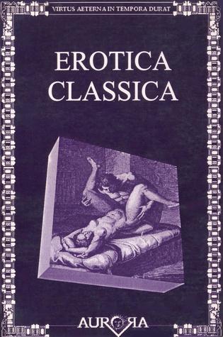 Erotica Classica