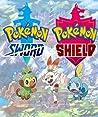 Pokemon Sword and...