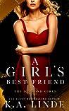 A Girl's Best Friend (Diamond Girls, #2)