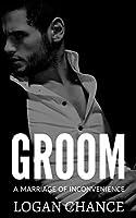 Groom (The Deceit Duet, #2)