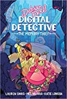 Debian Perl: Digital Detective Book One