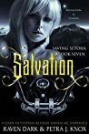 Salvation (Saving Setora, #7)