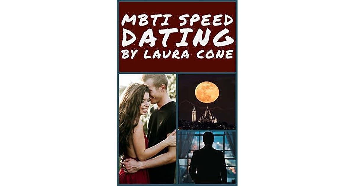 MBTI dating