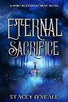 Eternal Sacrifice