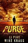 Purge (Melt, #6)