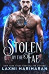 Stolen by the Fae (Fae's Claim #1)