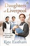 Daughters of Liverpool (Nursing #3)