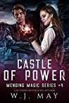 Castle of Power