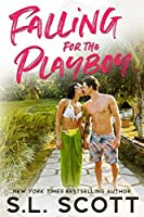 Falling for the Playboy (Playboy in Paradise Book 1)