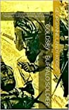 """GOLDSBY - Buffalo Soldier: A Screenplay Based on Fred Staff's novel """"Sergeant Goldsby and the 10th Cavalry"""""""