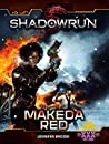 Shadowrun: Makeda...