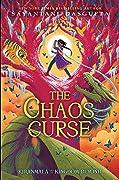 The Chaos Curse