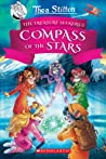 The Treasure Seekers #2: The Compass Of The Stars