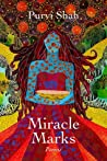 Miracle Marks: Poems