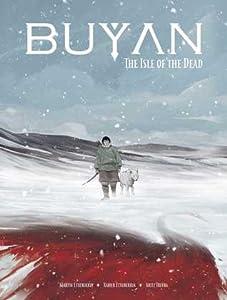 Buyan: Isle of the Dead