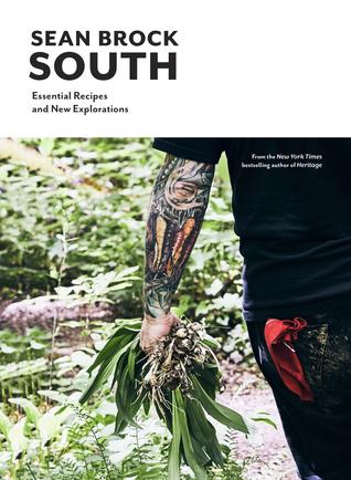 Sean Brock's South