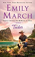 Tucker (Eternity Springs: The McBrides of Texas)