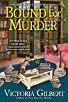 Bound for Murder (Blue Ridge Library Mysteries #4)