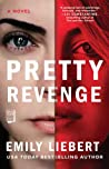 Pretty Revenge audiobook review