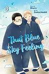That Blue Sky Feeling, Vol. 3 (That Blue Sky Feeling, #3)