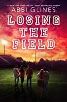 Losing the Field (The Field Party, #4)
