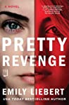 Pretty Revenge audiobook download free
