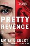 Pretty Revenge audiobook review