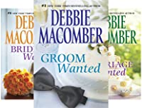 Brides and Grooms Box Set: Marriage Wanted\Bride Wanted\Groom Wanted
