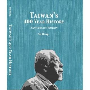 Taiwan's 400 year history