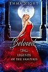 Beloved: Legends of the Vampires